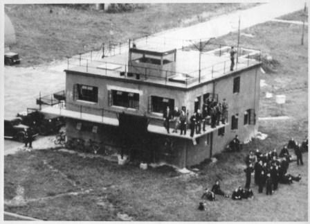 photo_tower