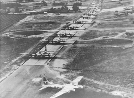 photo_peritrack